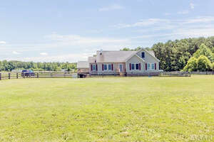 Featured Property in Gates, NC 27937