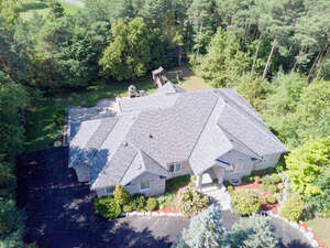 Featured Property in Caledon, ON L7E 0E3
