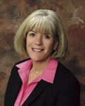 Deborah Martin, Carson City Real Estate