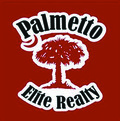 Palmetto Elite Realty, Camden SC