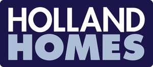 Holland Homes Inc.
