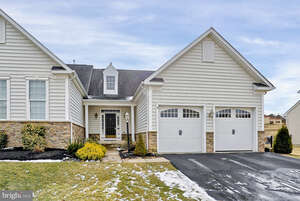 Featured Property in Seven Valleys, PA 17360