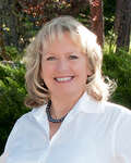 Patti Pacheco, Prescott Real Estate