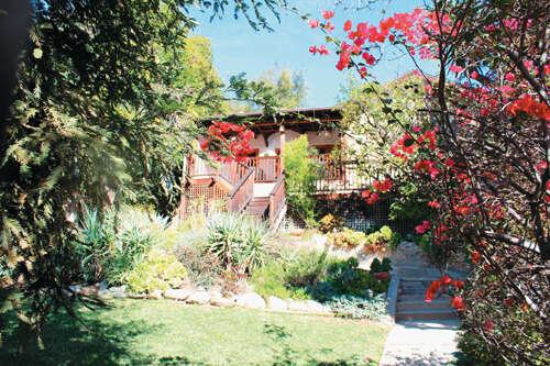 Multi Family for Sale at 335 Mt. Washington Drive Los Angeles, California 90065 United States