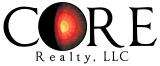 Core Realty LLC