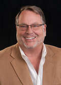 Paul Heim, Venice Real Estate