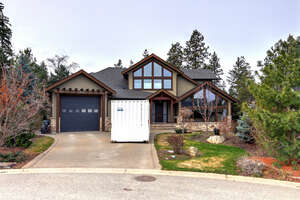 Featured Property in Kelowna, BC V1W 5B4