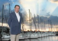 Ron Wilkson, Clearwater Real Estate