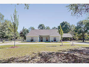 Real Estate for Sale, ListingId: 35866474, Lacombe, LA  70445