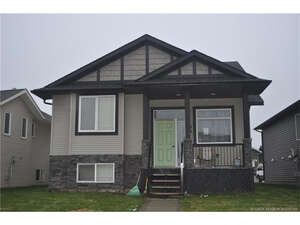Featured Property in Sylvan Lake, AB T4S 0C2