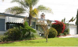 Featured Property in North Hollywood, CA 91605