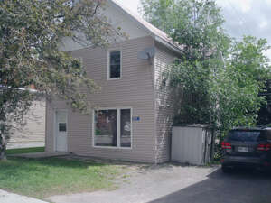 Featured Property in Lansdowne, ON