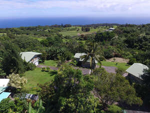 Real Estate for Sale, ListingId: 38587934, Honokaa, HI  96727