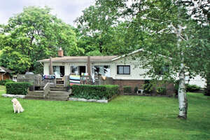 Featured Property in Fenelon Falls, ON K0M 1A0