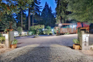 Featured Property in ben Lomond, CA 95005