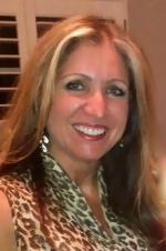 Cindy DeSanti White