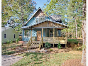 Featured Property in Asheville, NC 28805