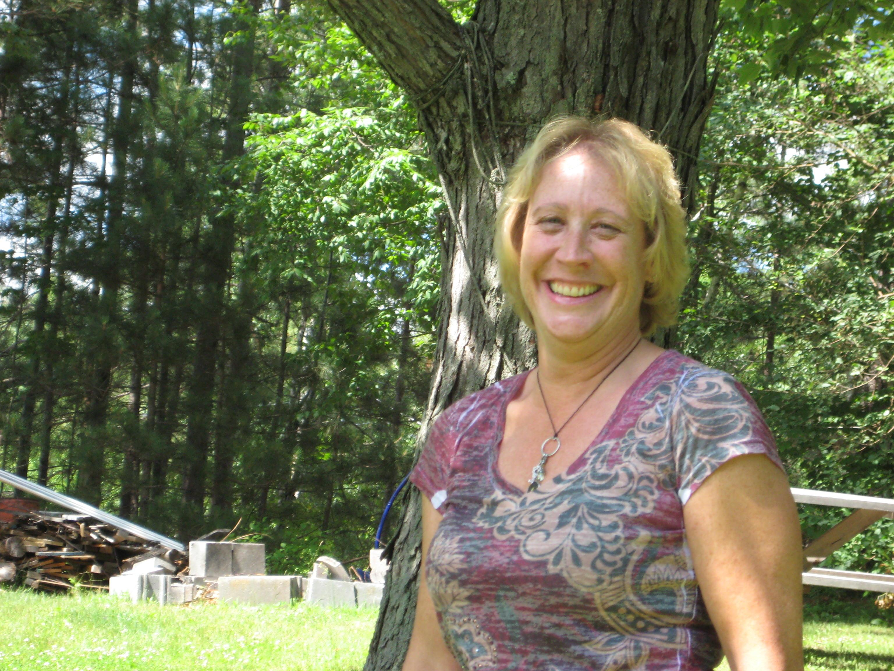 Kate Bencze