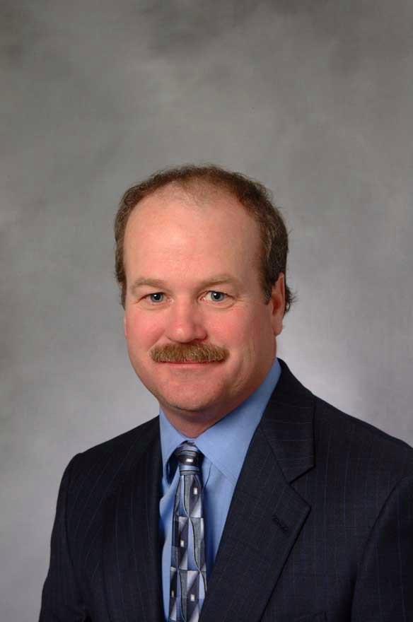 Michael Degnan