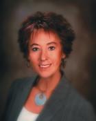 Sarah Woodburn