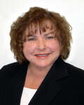 Cheryl Fuselier, Covington Real Estate