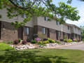 Apartments for Rent, ListingId:2391759, location: West 38th Street, Millcreek Township Erie 16501