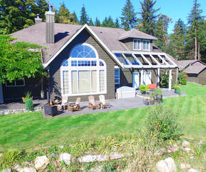 Featured Property in Campbell River, BC V9H 1N6