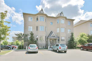 Single Family Home for Sale, ListingId:41002369, location: 60 BRIARGATE Private #2 Orleans K4A 0C3