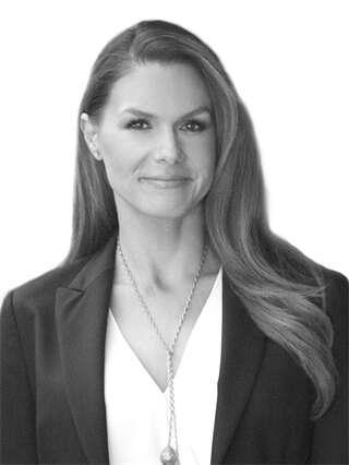 Carla Whitefield