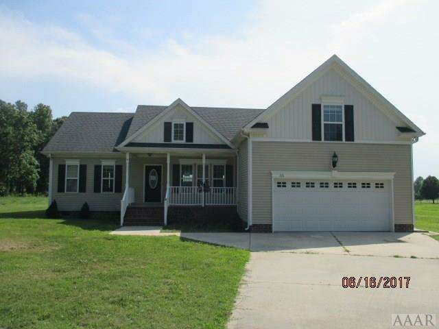 Real Estate for Sale, ListingId:45868528, location: 126 Bray View Dr Moyock 27958