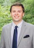 Alec Cantley, Asheville Real Estate