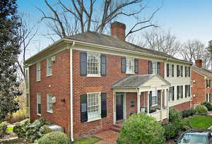 Featured Property in Richmond, VA 23226