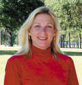 Christina Chamberlain, Ocala Real Estate