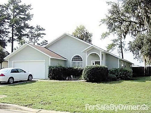 Real Estate for Sale, ListingId:45083450, location: 2164 SW 41st Lane Gainesville 32608