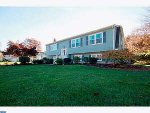 Featured Property in Hamilton Township, NJ 08620