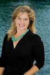 Kim Fazzino, Kingwood Real Estate, License #: 0621247