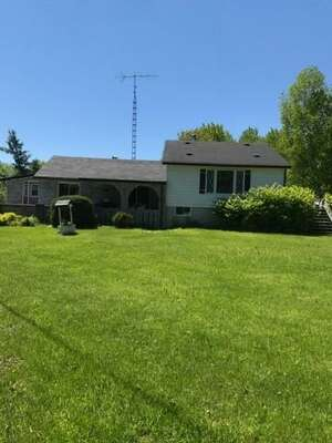 Real Estate for Sale, ListingId: 47763835, Cloyne, ON  K0H 1K0