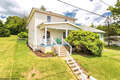 Real Estate for Sale, ListingId:46172309, location: 1261 Carlisle Avenue Morgantown 26505