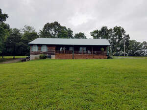 Featured Property in Walling, TN 38587