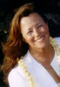 Mary Pat Wilson, Temecula Real Estate