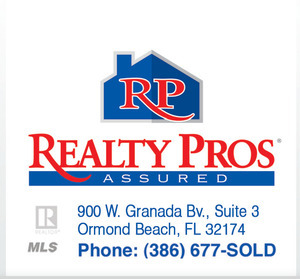 Realty Pros Assured Main Office