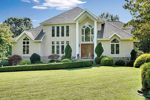 Single Family for Sale at 330 Clearstream Rd Jackson, New Jersey 08527 United States