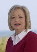 Donna Byrd, Emerald Isle Real Estate