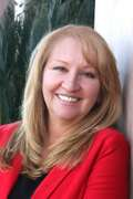 Lourdes Delgadillo, Tucson Real Estate