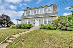 Featured Property in Dallastown, PA 17313