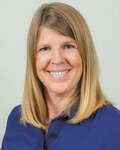 Jill Miles, St Augustine Real Estate