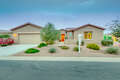 Real Estate for Sale, ListingId:48894302, location: 41998 W Baccarat Drive Province Active Adult (Guard-Gated) Maricopa 85138