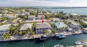 Real Estate for Sale, ListingId: 38451042, Big Pine Key, FL  33043