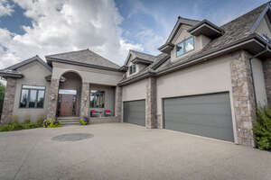Single Family Home for Sale, ListingId:40418966, location: 32, 36328 Twp Rd. 532A Rd. Spruce Grove T7X 4M1