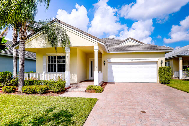 Real Estate for Sale, ListingId:43204339, location: 104 NW Berkeley Ave. Pt St Lucie 34986